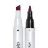 stylefile-marker-brush-marker_tip